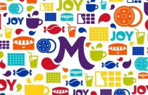 Mondelez selects Carat to handle US media and global communications