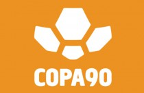 Nissan and Copa90 team up for interactive video football channel