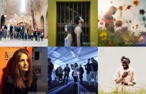 Instagram celebrates fifth birthday with list of most popular users across globe