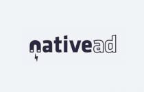 Native.ad
