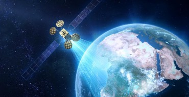Facebook to launch satellite to beam internet to Africa