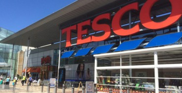 Tesco reports 55% profit slump but decides not to offload data and marketing arm Dunnhumby