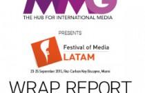 Festival of Media LatAm 2015