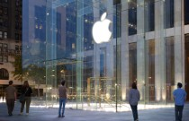 Apple to open first retail store in South-East Asia