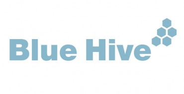 WPP launches Ford full-service agency Blue Hive in the Middle East