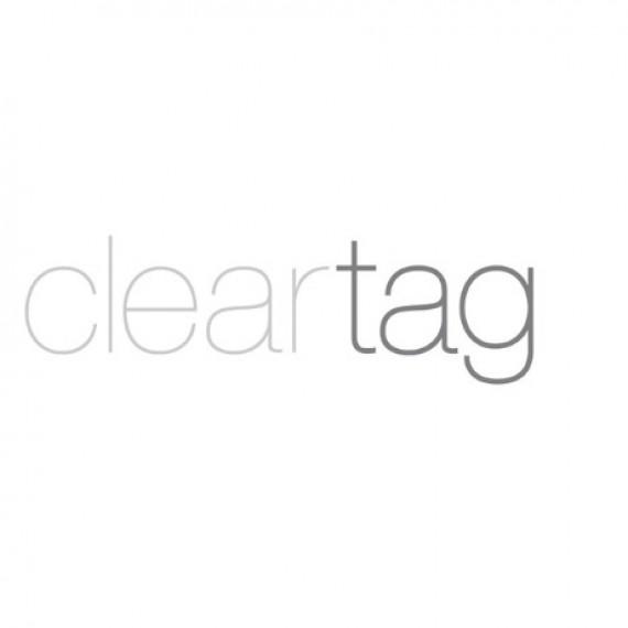 Cleartag