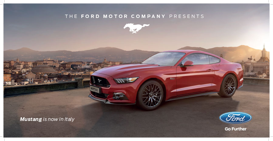 "ford middle eastern single men Men of all ages — and in a few places but there is no single unifying plan not better,"" said robert ford."