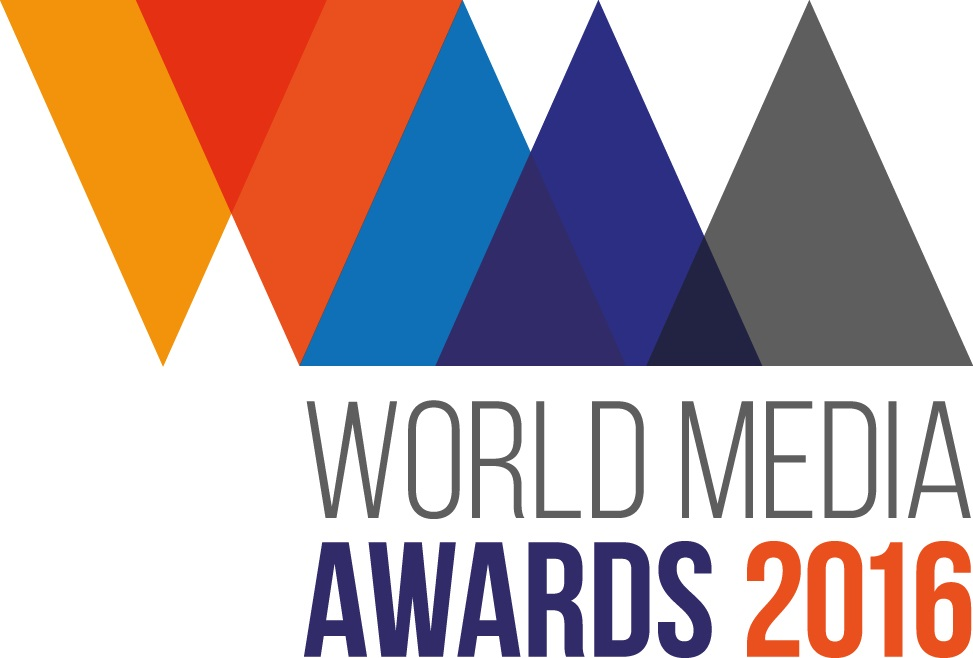 Logo_World_Media_Awards_2016
