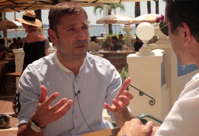 Primesight appoints Matt Teeman as Managing Director