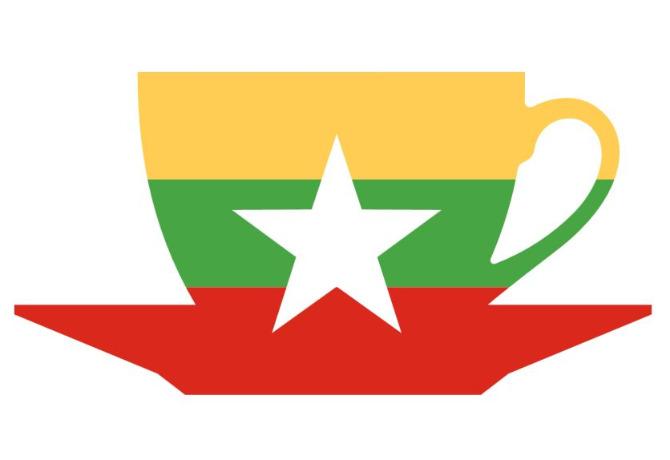 Myanmar TNS