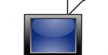 Tackling a programmatic TV future