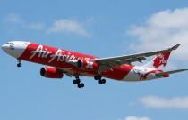 Starcom Mediavest Group wins AirAsia global search business