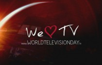 Young audiences in the spotlight for World Television Day