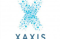 Xaxis brings programmatic to political advertising with Xaxis Politics