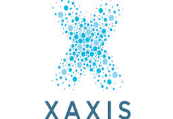 Xaxis teams up with start-up Scoota for international media campaigns