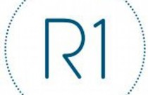 ITV Commercial partners with RadiumOne