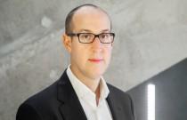 Lucky 13: Alex Altman, MEC Global Solutions