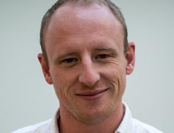 Tom Casswell