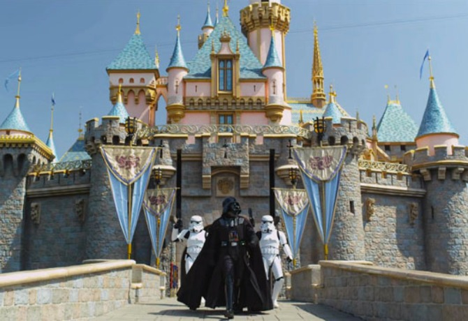 darthdisney