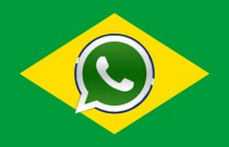 Court order blocks WhatsApp in Brazil