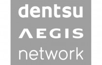 Dentsu Aegis Network adds Mexican agency Flock in acquisition spree