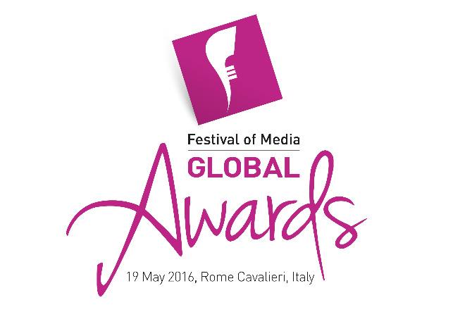 Festival of Media Globals Awards