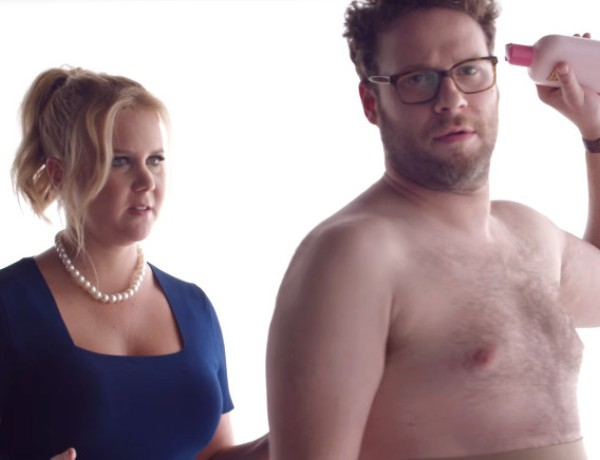 amy-schumer-seth-rogan-tease-budlight-superbowl-comercial-social