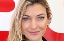 BuzzFeed Europe boss Kate Burns exits