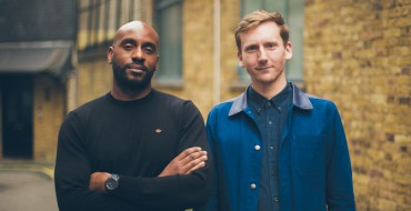 AnalogFolk promotes Matt Law to new global role