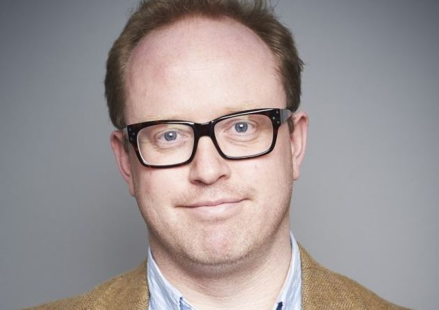 Ben Wood leaves iProspect for Facebook EMEA agency role