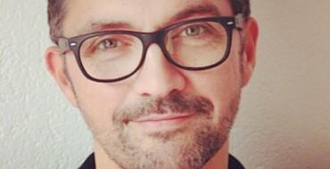 Heineken's global media boss Gregory Kukolj departs for Booking.com
