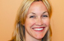 New York Times appoints new head of ad sales Lisa Ryan Howard
