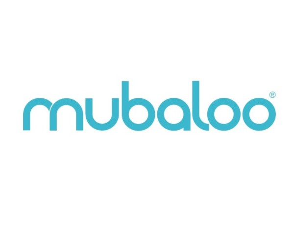 Mubaloo