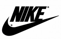 Nike appoints Adam Sussman as first chief digital officer