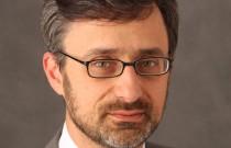 Philippe Krakowsky named IPG Mediabrands global chairman