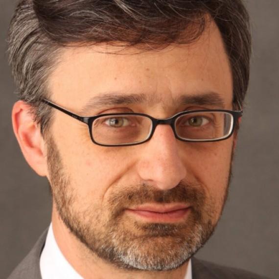 Philippe Krakowsky