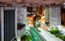 Brands should look to digital marketing amidst Brazilian recession