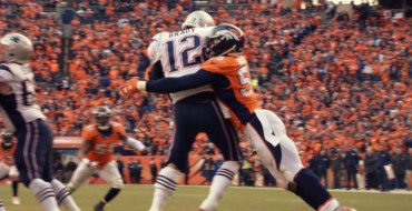 Where's the Super Bowl ad sizzle?