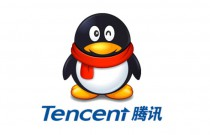 Tencent partners with PubMatic to grow global ad revenues