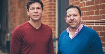 AnalogFolk launches new DNA data intelligence arm