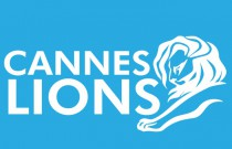 Cannes Lions owner Ascential floats 35% for $1.16bn