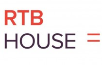 European RTB House expands to Latin America