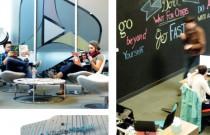 A day at TubeMogul: Programmatic in San Francisco