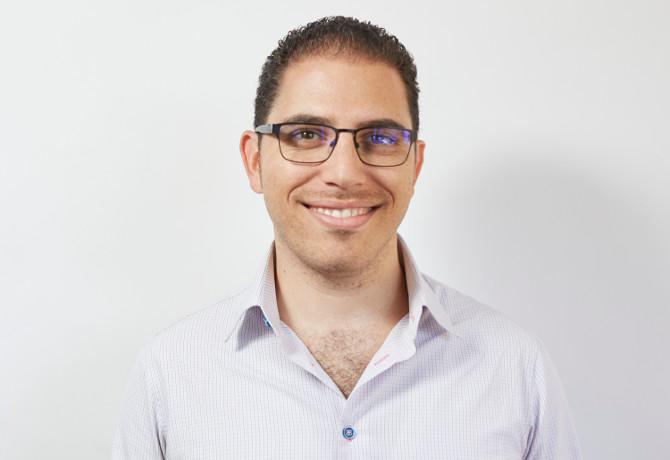 Steven Kalifowitz, Twitter