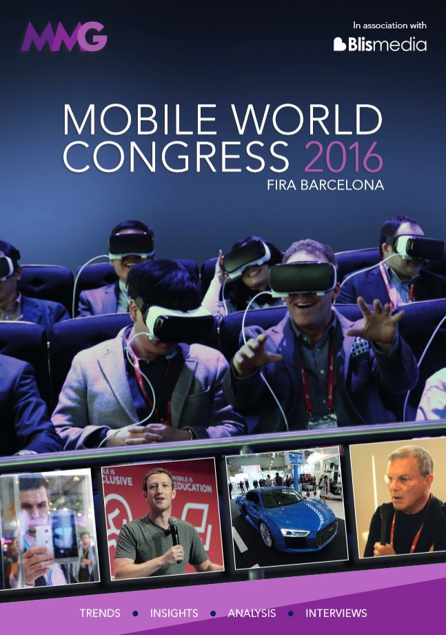 MWC wrap cover