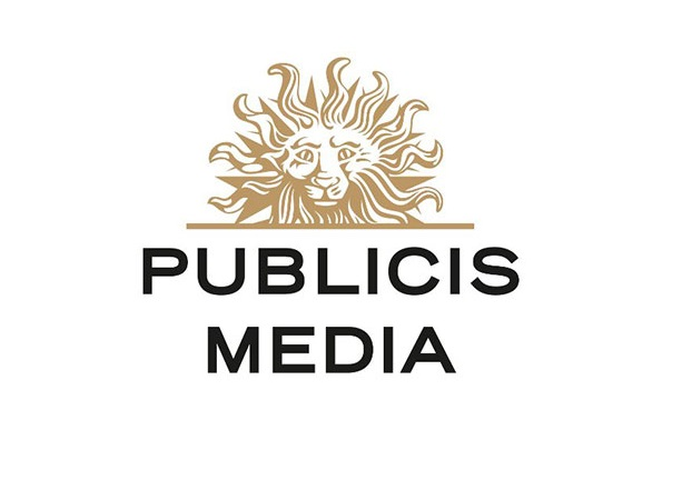 Publicis One announces new global and regional leadership