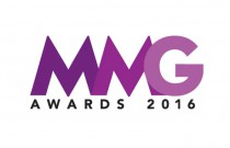 The countdown is on until the M&M Awards, so get your nominations in