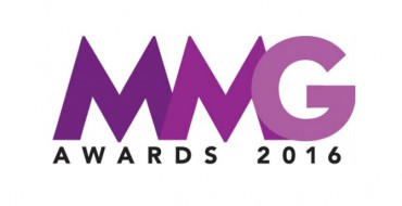 M&M Global Awards 2016 shortlist revealed