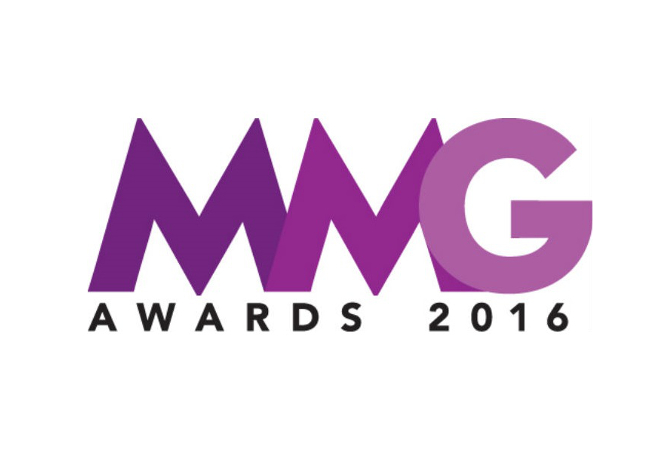 How to win big at the M&M Global Awards 2016