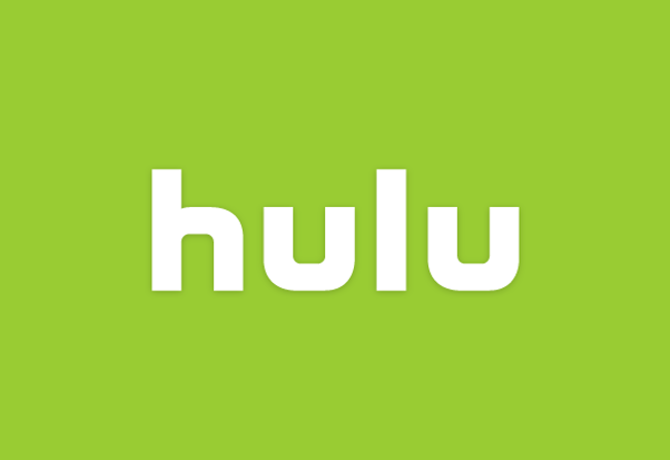 Hulu partners with Samsung to launch VR app